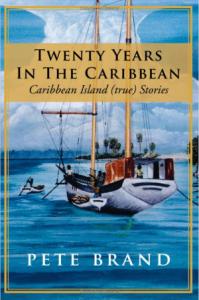 CoverX300_TwentyYearsInTheCaribbean_CaribbeanIslandStories
